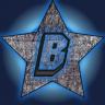 bayleyrockstar