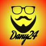 Dany24