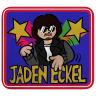 Jaden Eckel